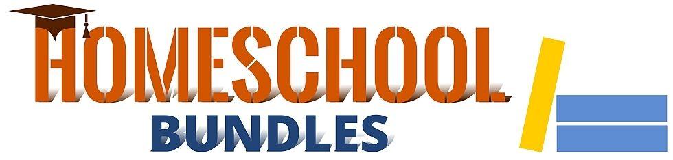Homeschool Bundles