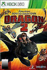 How to Train Your Dragon 2 Video Games