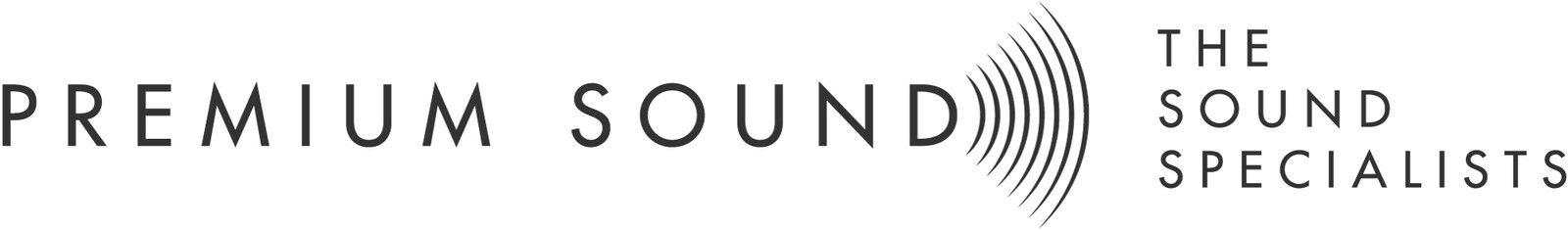 premium-sound