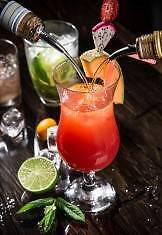 Entry Level Food and Beverage Attendant South Brisbane Brisbane South West Preview