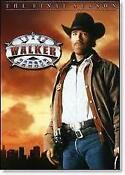 Western TV Series DVD