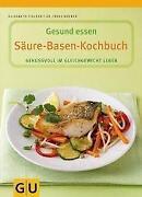 Säure Basen Kochbuch
