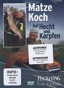 Matze Koch