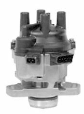 New-91-94-95-Mitsubishi-Mirage-1-5L-Dodge-Plymouth-Colt-Ignition-Distributor