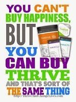 Need more energy?? To lose weight?
