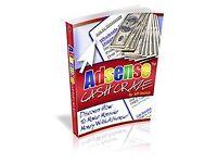 Adsense Cash Crave