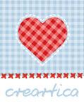 creartica2