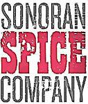 Sonoran Spice Company