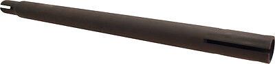 R54965 Tie Rod Tube For John Deere 4030 4040 4050 4055 4230 4240 Tractors