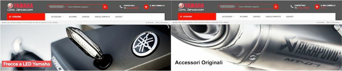 www.yamahastore.it
