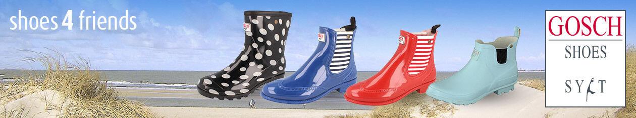 shoes4friends