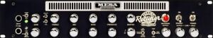 Wanted: WANTED: Mesa Boogie Rectifier Recording Preamp