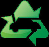 613-831-2900 RECYCLE YOUR OLD CAR FOR CASH