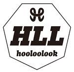 hooloolook