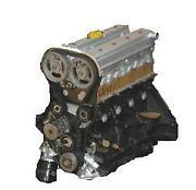 Opel Calibra Motor