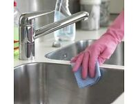 High Quality end of tenancy cleaning at best prices, covering all areas.