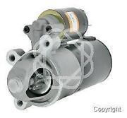 Ford V8 Starter Motor