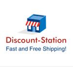 DiscountStationDeals