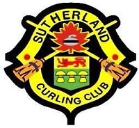 PT Servers Wanted @ Sutherland Curling Club. Come join us!