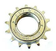 BMX Bike Sprocket