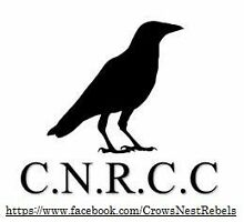 Play cricket with the Crows Nest Rebels! Crows Nest North Sydney Area Preview
