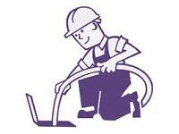 [[07599919231]] BLOCKED TOILET/DRAINS**DRAIN CLEANING**GUTTER CLEANING