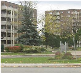 46, rue Bedard, HUGE 2BR -A Must See!! Gatineau Ottawa / Gatineau Area image 3