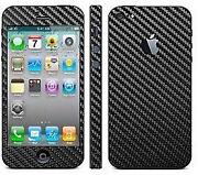 iPhone 4 Full Body Case