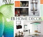 Eb Home Decor