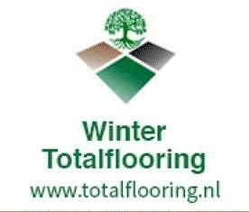 winter totalflooring