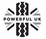 powerful_uk_ltd
