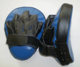 PUNCHING BAGS AND ACCESSORIES - LOWEST PRICES GUARANTEED