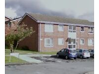 1 Bed Flats Available for Rent in Francis Court, Pontardawe (Over 55s)