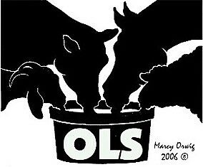 OLS mineral tubs (simply the best)