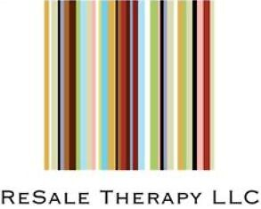 ReSale Therapy LLC