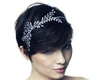 Jennifer Behr bridal headband