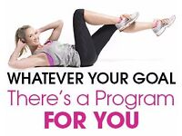 Fitness That Fits Your Busy Lifestyle & Budget