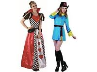 """Great deals offered by wholesaler """"fancy dresses"""""""