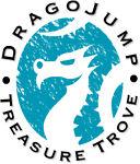 DragoJump Treasure Trove