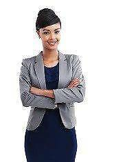 *RECEPTIONIST READY - Course* Claremont Nedlands Area Preview