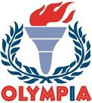 olympiaofficecomputerconsumables