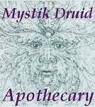 Mystik Druid Apothecary