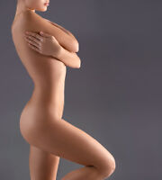 Brazilian Waxing For $49 With Free Microdermabrasion