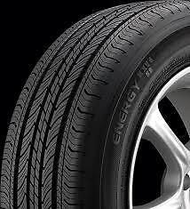MICHELIN ENERGY MXV4 S8 205 55 16 (2 TIRES ONLY) BRAND NEW $190