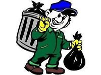 House Clearance/ Rubbish Collection Reading Berkshire all areas