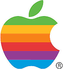 BUY IPHONE,SAMSUNG,NEST,PS4,MICROSOFT,LUTRON, 14/2 WIRE,GIFTCARD