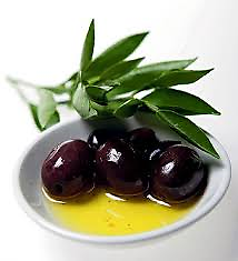 Olives - organic black raw table olives for pickling Aldinga Beach Morphett Vale Area Preview