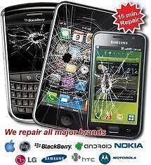 Cellphone Repair, Unlocking & Accessories (CellTech) Lambton Mal Sarnia Sarnia Area image 2