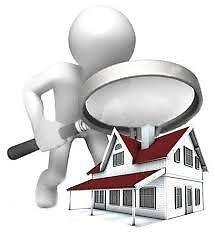 Professional Home Inspection Services For Less.