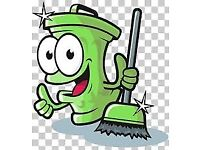 '* HOUSE GARAGE GARDEN SHED RUBBISH CLEARANCE SERVICE HAMPSHIRE **